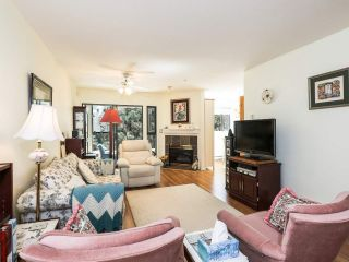 Photo 5: 209 175 E 10TH STREET in North Vancouver: Central Lonsdale Condo for sale : MLS®# R2203480