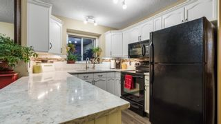 Photo 17: 7 DAVY Crescent: Sherwood Park House for sale : MLS®# E4261435