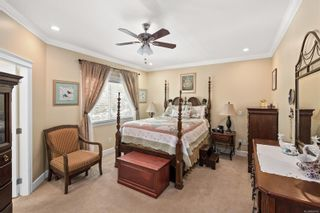 Photo 13: 2267 Players Dr in : La Bear Mountain House for sale (Langford)  : MLS®# 869760