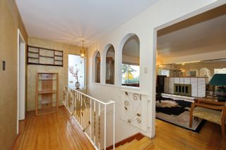 Photo 15: 1167 E 63RD Avenue in Vancouver: South Vancouver House for sale (Vancouver East)  : MLS®# R2624958