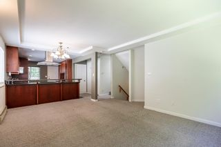 Photo 4: 3580 WILLIAM Street in Vancouver: Renfrew VE House for sale (Vancouver East)  : MLS®# R2594196