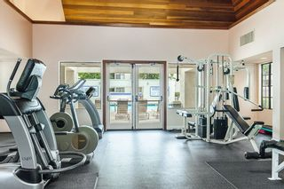 Photo 4: MISSION VALLEY Condo for sale : 1 bedrooms : 2232 RIVER RUN DRIVE #199 in SAN DIEGO