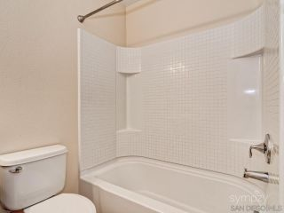 Photo 13: SANTEE Townhouse for rent : 3 bedrooms : 1112 CALABRIA ST