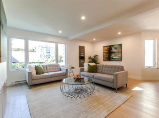 Photo 8: 204 969 JERVIS STREET in : West End VW Condo for sale (Vancouver West)  : MLS®# R2102514