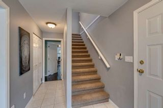 Photo 41: 23890 118A Avenue in Maple Ridge: Cottonwood MR House for sale : MLS®# R2303830