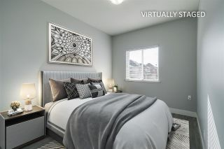 Photo 30: 6927 192 Street in Surrey: Clayton House for sale (Cloverdale)  : MLS®# R2565448