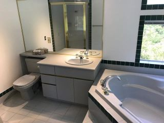 Photo 14: LOT 28 PASSAGE Island in West Vancouver: Islands Other House for sale (Islands-Van. & Gulf)  : MLS®# R2567106