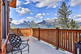 Photo 15: 812 Silvertip Heights: Canmore Detached for sale : MLS®# A1120458
