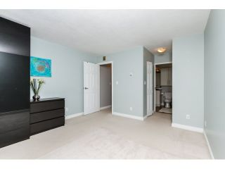 """Photo 14: 208 737 HAMILTON Street in New Westminster: Uptown NW Condo for sale in """"THE COURTYARD"""" : MLS®# R2060050"""