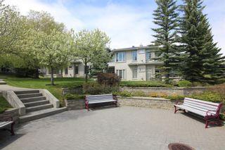 Photo 28: 50 Edgeridge Terrace NW in Calgary: Edgemont Row/Townhouse for sale : MLS®# A1111203