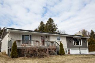 Photo 2: 122 Mill Street in Castleton: House for sale : MLS®# 245869