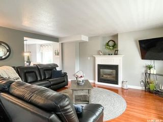 Photo 8: 1 Morin Crescent in Meadow Lake: Residential for sale : MLS®# SK864845