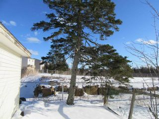 Photo 12: 107 Briarwood Drive in Eastern Passage: 11-Dartmouth Woodside, Eastern Passage, Cow Bay Residential for sale (Halifax-Dartmouth)  : MLS®# 202102566