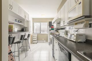 """Photo 9: 5 9080 PARKSVILLE Drive in Richmond: Boyd Park Townhouse for sale in """"Parksville Estates"""" : MLS®# R2264010"""