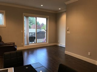 Photo 8: 207 7159 STRIDE AVENUE in Burnaby: Edmonds BE Townhouse for sale (Burnaby East)  : MLS®# R2187855
