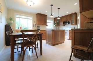 Photo 6: 11101 Dunning Crescent in North Battleford: Centennial Park Residential for sale : MLS®# SK860374