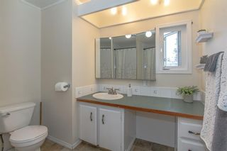 Photo 18: 240 Big Hill Circle SE: Airdrie Detached for sale : MLS®# A1132916