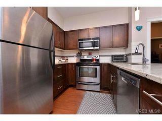 Photo 5: 205 844 Goldstream Ave in VICTORIA: La Langford Proper Condo for sale (Langford)  : MLS®# 739641