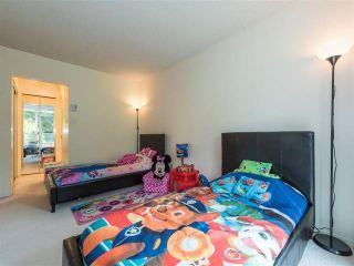 """Photo 15: 302 6070 MCMURRAY Avenue in Burnaby: Forest Glen BS Condo for sale in """"LA MIRAGE"""" (Burnaby South)  : MLS®# R2109764"""