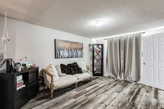 Photo 20: 4703 Waverley Drive SW in Calgary: Westgate Detached for sale : MLS®# A1121500