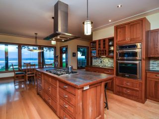 Photo 23: 3777 S ISLAND S Highway in CAMPBELL RIVER: CR Campbell River South House for sale (Campbell River)  : MLS®# 775066