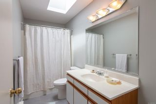 Photo 15: 6694 Tamany Dr in : CS Tanner House for sale (Central Saanich)  : MLS®# 854266
