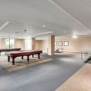"""Photo 20: 408 7368 SANDBORNE Avenue in Burnaby: South Slope Condo for sale in """"MAYFAIR 1"""" (Burnaby South)  : MLS®# R2380990"""