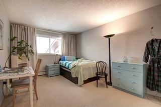Photo 16: 414 1305 Glenmore Trail SW in Calgary: Kelvin Grove Apartment for sale : MLS®# A1067556