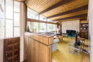 "Photo 11: 6592 GRANT Street in Burnaby: Sperling-Duthie House for sale in ""Sperling Duthie"" (Burnaby North)  : MLS®# R2299687"