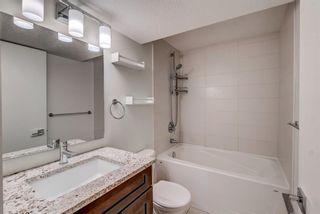 Photo 37: 1131 Lake Sylvan Drive SE in Calgary: Lake Bonavista Detached for sale : MLS®# A1094428