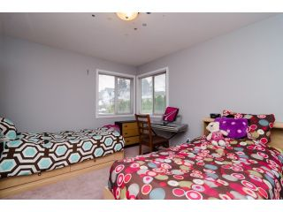 Photo 13: 7961 ROSEWOOD Street in Burnaby: Burnaby Lake House for sale (Burnaby South)  : MLS®# V1112779