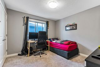 Photo 25: 280 Mountainview Drive: Okotoks Detached for sale : MLS®# A1080770