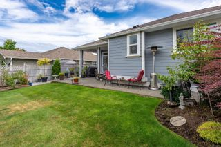 Photo 23: 220 Vermont Dr in : CR Willow Point House for sale (Campbell River)  : MLS®# 883889