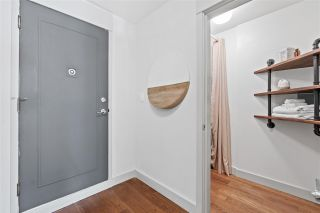 """Photo 19: 403 985 W 10TH Avenue in Vancouver: Fairview VW Condo for sale in """"Monte Carlo"""" (Vancouver West)  : MLS®# R2604376"""