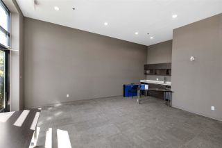 """Photo 25: 309 2008 E 54TH Avenue in Vancouver: Fraserview VE Condo for sale in """"CEDAR 54"""" (Vancouver East)  : MLS®# R2587612"""
