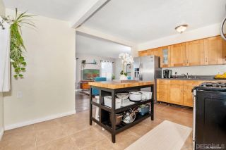 Photo 4: COLLEGE GROVE House for sale : 4 bedrooms : 3804 Jodi St in San Diego