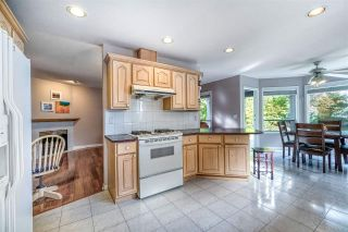 """Photo 7: 13139 19 Avenue in Surrey: Crescent Bch Ocean Pk. House for sale in """"Hampstead Heath"""" (South Surrey White Rock)  : MLS®# R2508715"""