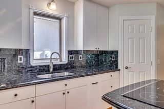 Photo 27: 222 SIGNATURE Way SW in Calgary: Signal Hill Detached for sale : MLS®# A1049165