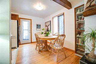 Photo 7: 9311 87 Street in Edmonton: Zone 18 House for sale : MLS®# E4226161