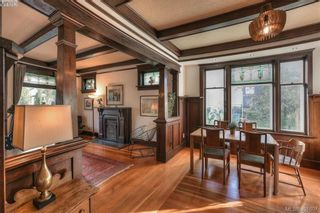 Photo 10: 3154 Fifth St in VICTORIA: Vi Mayfair House for sale (Victoria)  : MLS®# 801402