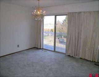 "Photo 3: 8873 BROOKE RD in Delta: Nordel House for sale in ""Sunbury Park"" (N. Delta)  : MLS®# F2605771"