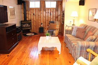 Photo 24: 3 Orchanrd Avenue in Cobourg: House for sale : MLS®# 40061204