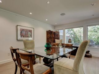 Photo 41: 2 735 MOSS St in : Vi Rockland Row/Townhouse for sale (Victoria)  : MLS®# 875865
