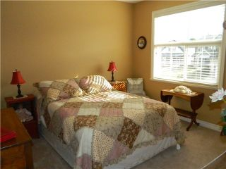 """Photo 17: 32693 APPLEBY COURT in """"TUNBRIDGE STATION"""": Home for sale : MLS®# F1434598"""