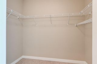Photo 17: 103 30 Discovery Ridge Close SW in Calgary: Discovery Ridge Apartment for sale : MLS®# A1144309