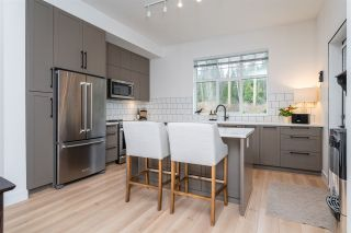 """Photo 10: 1 1221 ROCKLIN Street in Coquitlam: Burke Mountain Townhouse for sale in """"VICTORIA"""" : MLS®# R2559150"""