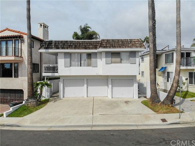 Main Photo: 314 AVENIDA MADRID Unit A in San Clemente: Residential Lease for sale (SC - San Clemente Central)  : MLS®# OC21134303