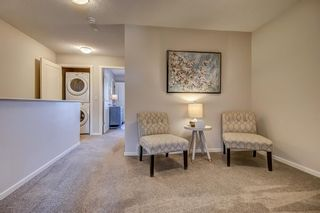 Photo 22: 100 Legacy Main Street SE in Calgary: Legacy Row/Townhouse for sale : MLS®# A1095155