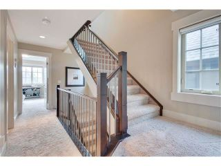 Photo 24: Steven Hill | Luxury Homes In Calgary - Sotheby's International Realty Canada | Luxury Calgary Realtor