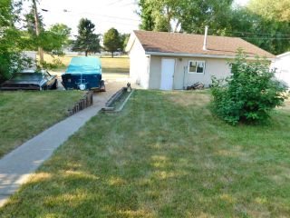 Photo 26: 4720 51A Avenue: Bon Accord House for sale : MLS®# E4253454